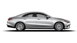 Customize your 2021 cla 250 coupe. 2021 Cla 250 Lease Mercedes Benz Of Jackson