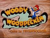Paul J. Smith Woody's Magic Touch Movie