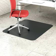 carpet protector mat carpet protector mats carpet for under desk chair carpet protector under desk chair carpet protector mats for dogs