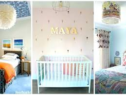 Kids Bedroom Colors Paint Colors For Kids Bedrooms Throughout ...