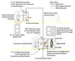 wiring s cat6 wire order cat5e cable cat 5 best cat5