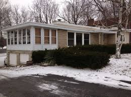 3 Bedroom Houses For Rent In Lafayette Indiana