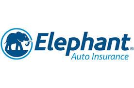Elephant Auto Insurance Quote Amazing Elephant Auto Insurance Quote Magnificent Elephant Auto Insurance