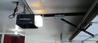 liftmaster garage door garage door opener garage door opener liftmaster garage door opener 3280