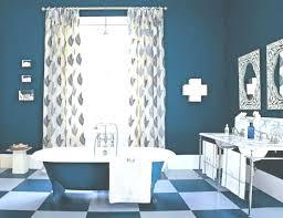 bathroom rug decorating ideas royal blue bathroom sets modular bathroom blue bathroom decorating ideas complete bathroom