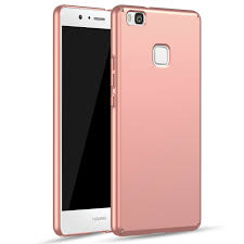 huawei phones p9 lite. aliexpress.com : buy huawei p9 lite 5.2\ phones i