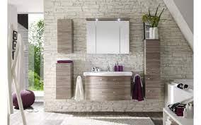 5 от 5 (23 верига магазини форма баня е директен вносител на някои от колекциите в тази категория, а. Obzavezhdane Za Banya Kakvo Da Izberem Pri Malka Banya Web 2 Site