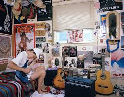 Punk Rock Bedroom 20 Punk Rock Bedroom Ideas Home Design And Interior Rooms