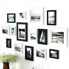 family frames for wall family frame sets family photo frames wall hanging