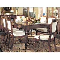 stanley dining room furniture. Brilliant Stanley Stanley Furniture Dining Table Room Project For  Awesome Image On Throughout Stanley Dining Room Furniture