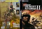 Conflict: Desert Storm II Crack Archives - igggames
