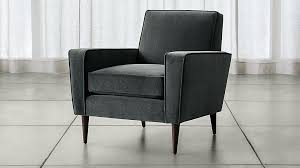 velvet barrel chair.  Barrel On Velvet Barrel Chair