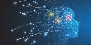 Resultado de imagen para inteligencia artificial
