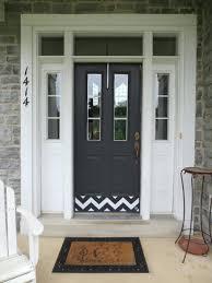 black front door hardware. Door Ideas Black Iron Entry Hardware Kick Plate Decorative Kickplate Front Custom