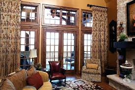 windsor windows and doors cool home careers contact us west des moines iowa