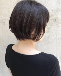 30代の女性に似合う髪型6選大人ボブやヘアカラーやヘアアレンジも Cuty