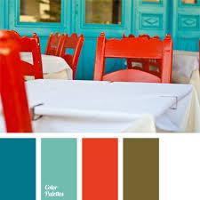 Color Palette #358