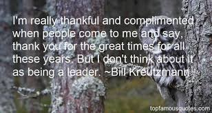 Bill Kreutzmann quotes: top famous quotes and sayings from Bill ...