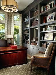 home office bookshelf ideas. Home Office Bookshelf Ideas Bookcase Creative Bookshelves And Storage For The D
