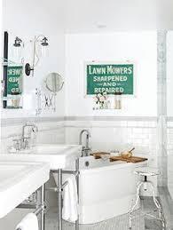 country bathroom designs 2013. Small-Bathroom Decorating Ideas | Pinterest Small Bathroom, And Limes Country Bathroom Designs 2013