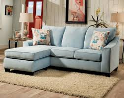 high back sectional sofas. Navy Sectional Sofas Inspiring Light Blue Sofa 37 On High Back With Photos