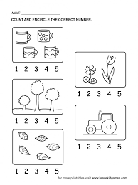 1 10 Math Worksheets | cialiswow.com
