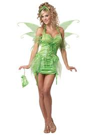 womens tinkerbell fairy costume 39 99 woodland fairy costume
