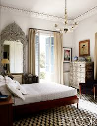 guest room furniture ideas. Nice Guest Bedroom Design Ideas 20 Room How To Decorate A Furniture