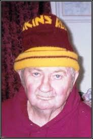 Gene Forbes, Sr   Twiford Funeral Homes