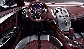 The big bad bugatti veyron. 2016 Bugatti Veyron Release Date Price Top Speed Specs Bugattichiron 2016 Bugatti Concept Bugatti Cars Bugatti Chiron