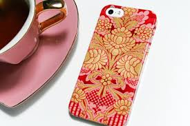 iphone 5s gold case for girls. like this item? iphone 5s gold case for girls p