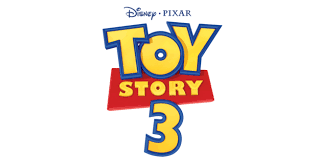 Toy Story 3 | DisneyLife