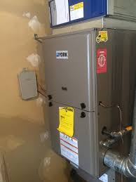 granite falls wa heating air conditioning and electric services granite falls wa performed regular bi annual maintenance on a york heat pump