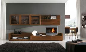 wallnits for living room malta ikea floatingk italian adorable wall units modern tv design white cabinets