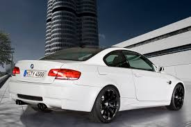 BMW Convertible bmw m3 gt4 : New BMW M3 'CSL' coming - Pictures | BMW M3 GT4 | Evo