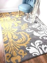 area rugs las vegas ordinary rug cleaning rug cleaning