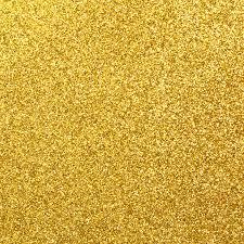 gold glitter wallpaper uwallo