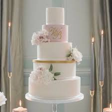 Wedding Cakes From R800 R2500 Pinetown Gumtree Classifieds