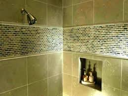 houzz bathroom showers impressive design master bathroom