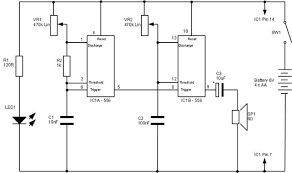 apc spirit wiring diagram apc wiring diagrams database description apc spirit wiring diagram