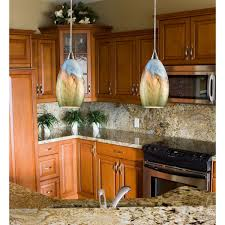 Multi Pendant Lighting Kitchen Pendant Lighting Youll Love