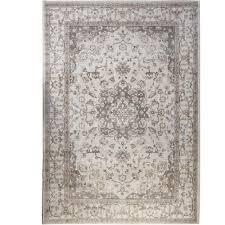 home dynamix bazaar gray 5 ft x 7 ft area rug