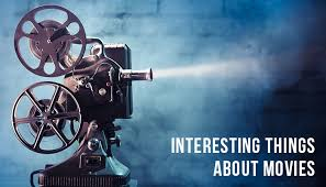 Image result for interesting movies