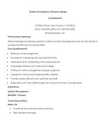 Cover Letter And Resume Template For Teachers. Sample Application ...
