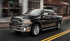 Top 13 Best-Selling Pickup Trucks In America – 2015 Year End | GCBC