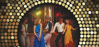Symphony At The Disco A Night At Studio 54