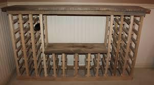 wine rack cabinet plans. Wine Rack Plans. Building Plans A Cabinet