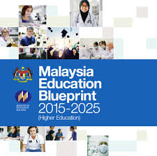 Image result for malaysian education blueprint 2018