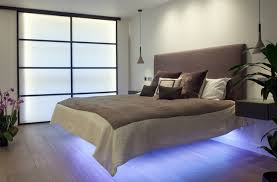 led lighting for bedroom. master bedroom contemporarybedroom led lighting for i