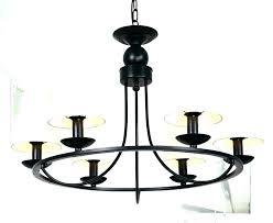 allen and roth light fixture lighting in 6